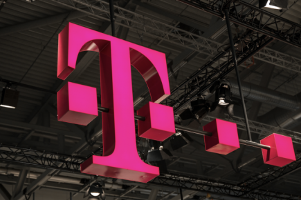 Logo T-Mobile.png