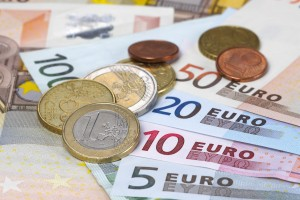iStock-172886868 European currency.jpg